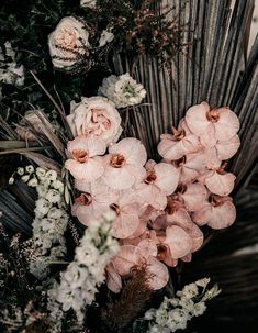 #sydneybride #sydneywedding #sydneyflorist #sydney #flowers #weddingdress #aussiewedding #florist Rustic Wedding Flowers, Floral Wedding, Wedding Bouquets, Flower Bouquets, Pink Wedding Theme, Wedding Wishes, Sydney Wedding, Bali Wedding, Romantic Wedding Inspiration