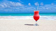 La météo des plages en 4G Free avec 4Gmark - http://www.freenews.fr/freenews-edition-nationale-299/free-mobile-170/meteo-4g-plages-4gmark