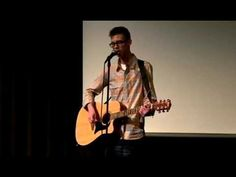 Let Her Cry - Adam Butcher Cover (Live) Cover Songs, Cry, Live, Music, Youtube, Musica, Musik, Muziek, Music Activities