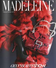 Madeleine accessories идеально подобранные обувь сумки ремни шляпки!