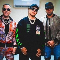 110 Ideas De Wisin Y Yandel Wisin Y Yandel Reggaeton Reggaeton Latino