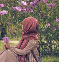 Niqab Fashion, Muslim Fashion, Fashion Outfits, Hijabi Girl, Girl Hijab, Hijab Niqab, Hijab Outfit, Hijab Casual, Muslim Girls