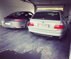 Thanks for the yarns and racing lines E46 Touring, Porsche 991, Station Wagon, Bmw E46, Yarns, Thankful, Racing, Instagram, Cars