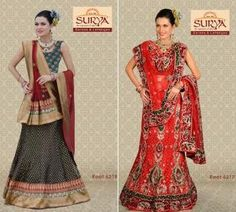 Are you looking for stunning and stylish Lehengas? Shop online from the incredible range of Reet Lehengas,Indulge into a shopping spree and dress up beautifully for celebrating a special occasion!! Exotic Collection!!! Reasonable Prices!!!Worldwide Shipping!!!! Wedding Lehanga, Fancy Sarees, Shopping Spree, Saree Collection, Indian Sarees, Special Occasion, Exotic, Dress Up, Sari