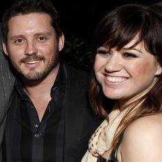 Diamond Nexus Blog: Kelly Clarkson and Brandon Blackstock