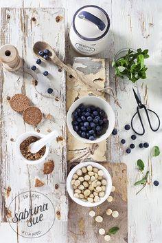 Food scomposition/composition #ingredient #recipe #food #photography  https://morgatta.wordpress.com/2015/04/30/s-composizioni/