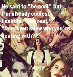 From the Facebook page - Lana Del Rey Photo Quotes: https://www.facebook.com/pages/Lana-Del-Rey-Photo-Quotes/118602948312155?ref=hl