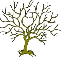 FREE SVG PDC Bare Tree 10-3-2011.svg - Box FROM PENNYDUNCANCREATIONS