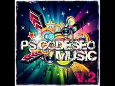Jose De Rico Feat Henry Mendez - Rayos De Sol (Original Mix )