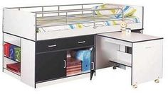 Paulas Furniture and Beds - Cabin Beds Cabin Beds, Girl Room, Manchester, Bedding, Rooms, Cabinet, Storage, Girls, Table