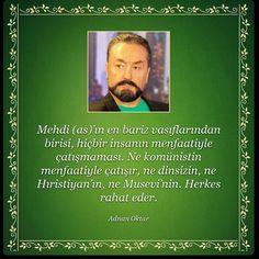 #ShareIG #adnanoktardiyorki #adnanoktar #harunyahya #islamic #İslam #jewish #muslim #christian #Torah #Jesus #hadiths #üstad #müslüman #mümin #komünist #ateist #akıl #sevgi #love #Quran #verse #ayet #a9tv