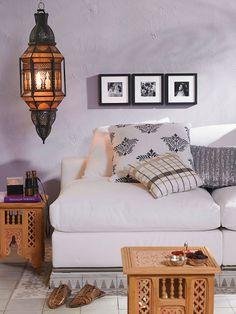 """Sofa """"Groundpiece"""" von Flexform"""