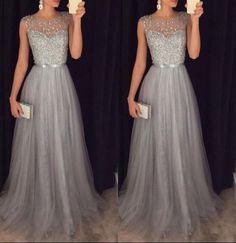 82455ce6405 Ulass 2016 Hot Charming Prom Dress V-Neck Prom Dress A-Line Prom Dress  Organza Prom Dress Noble Evening Hot Super Sexy High Neck Criss Cross Back  Long ...