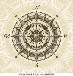 abstract compass - Google zoeken