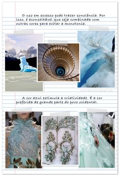 Pinterest The World S Catalog Of Ideas