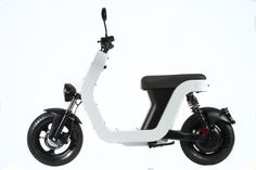 scooter_me