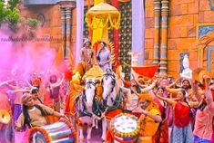 Radha Krishna Images, Radha Krishna Photo, Krishna Photos, Krishna Art, Radhe Krishna, Lord Krishna, Radha Rani, Eternal Love, Cute Images