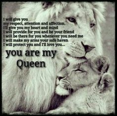 Lion quotes - 79 Inspirational Quotes That Will Change You (Forever) Lion Quotes, Me Quotes, My Queen Quotes, Great Quotes, Inspirational Quotes, Motivational, I Will Protect You, Jolie Phrase, Lion Love