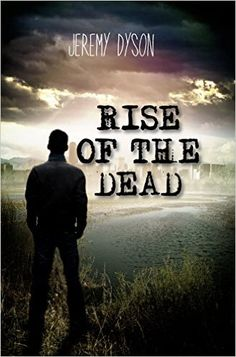 Amazon.com: Rise of the Dead eBook: Jeremy Dyson: Kindle Store