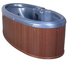 10 Hot Tub Ideas Hot Tub Tub Small Hot Tub