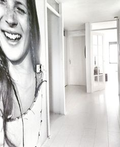 Binnenkijken bij Mariska