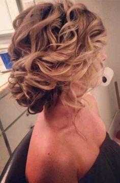 abiye saç modelleri maşalı topuz - Google'da Ara