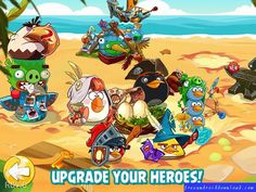 Do you need additional lucky coins, snoutling coins, friendship essence? Hack Angry Birds Epic directly from your browser. Angry Birds, Epic App, App Hack, Phone Games, Game Resources, Hacks, Epic Games, Free Games, Cheating