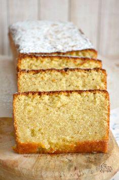 Garam Masala, Empanadas, Marsala, Cornbread, Vanilla Cake, Cheesecake, Gluten Free, Sweet, Ethnic Recipes