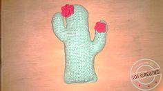 Een creatief DIY blog. Doe hier inspiratie op en lees hoe je eenvoudig de leukste dingen kunt maken d.m.v. breien, haken, naaien, pimpen, knopen etc.