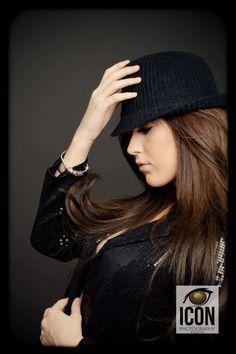 Icon Photography, Winter Hats, Beanie, Fashion, Moda, Beanies, Fasion, Trendy Fashion, La Mode