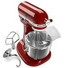 Colorful KitchenAid appliances spruce up the kitchen! http://www.ebay.com/evt/mothers-day-gifts/home