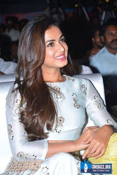 Sizzling Hot Sonal Chauhan At Sher Audio Launch