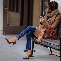 @mia__corner for shopping link in bio.