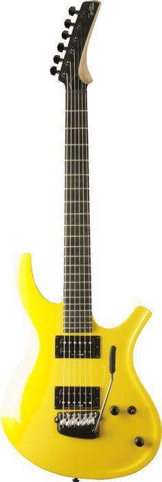 0892b73dc95 322 Best guitars images