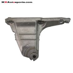 1998 UP MERCEDES BENZ ML CLASS Auxiliary Water Pump ...
