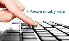 We focus on highly qualitative, timely delivered and cost-effective offshore software development. Visit: http://www.webkreatives.com/software_development.php