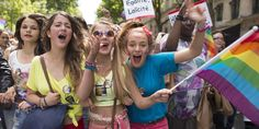 4 Key Ways to Make a Safe Environment for LGBTQ Youth