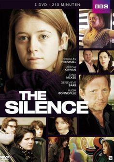 Capitulos de: The silence