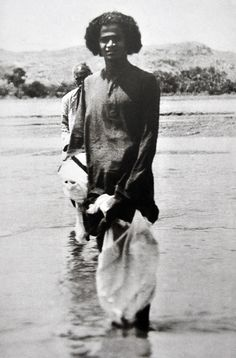 Swami was the first watchman, caretaker, PR officer and welcome committee of Puttaparthi. He would often cross the Chitravati river and welcome devotees with open arms. Sathya Sai Baba, Kailash Mansarovar, Sai Baba Photos, Magnum Opus, Open Arms, Black Man, Love And Light, Cosmic, Meditation