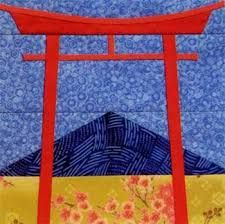 Image result for kimono quilt