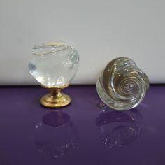 #πομολο#πομολα#κουζινα#επιπλα#σπιτι#χερουλι#χερουλια#διακοσμηση#pomolo.gr#handles#knobs#pomolo#pomola#xerouli#xeroulia# Pearl Earrings, Pearls, Jewelry, Pearl Studs, Jewlery, Jewerly, Beads, Schmuck, Jewels