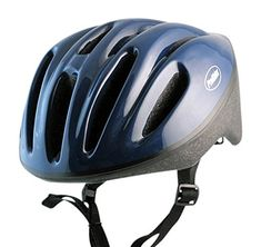 Classic Bike Helmet with Black Foam Includes Bonus Weatherproof Vinyl Permanent Adhesive Reflector Sticker Different Sizes Available ** Be sure to check out this awesome product.Note:It is affiliate link to Amazon.
