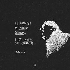 Ei, Jesus está contigo, não desista! My Jesus, Jesus Christ, Jesus Is Alive, Jesus Culture, Christian Wallpaper, Jesus Freak, Jesus Loves You, Mo S, Jesus Saves