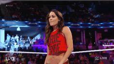 Brie Bella Wwe, Nikki And Brie Bella, Naomi Knight, Wwe Royal Rumble, Wwe Couples, Wwe Female Wrestlers, Boxing Girl, Wwe Girls, Charlotte Flair