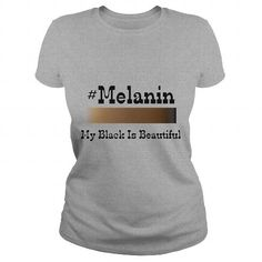 Melanin Poppin #name #BLACK #gift #ideas #Popular #Everything #Videos #Shop #Animals #pets #Architecture #Art #Cars #motorcycles #Celebrities #DIY #crafts #Design #Education #Entertainment #Food #drink #Gardening #Geek #Hair #beauty #Health #fitness #History #Holidays #events #Home decor #Humor #Illustrations #posters #Kids #parenting #Men #Outdoors #Photography #Products #Quotes #Science #nature #Sports #Tattoos #Technology #Travel #Weddings #Women