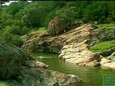 Garner State Park Cabin Rentals Garner State Park