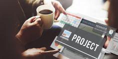 team task management, online collaboration tools, innovation, collaboration, collaboration management, innovation management