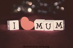 """""""Quotes About Mothers Day"""" : are you looking for the awesome Quotes About Mothers Day ? then you are at the right place. Get the most amazing and cute Quotes About Mother's Day >>>>>>>> Short Mothers Day Quotes, Happy Mothers Day Images, Mothers Day Poems, Happy Mother Day Quotes, Funny Mothers Day, Mother Quotes, I Love My Mum, Miss You Mom, Best Quotes Images"""
