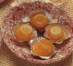 ¿Cuáles son los mejores postres y dulces típicos de lugares de España? - Listas en 20minutos.es