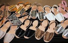 del rio sandals - Sök på Google